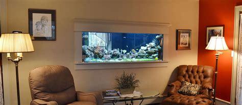 fish tank in wall amazing in wall fish tank 2017 fish aquarium wall mounted fish tank hf02 aquarium design ideas