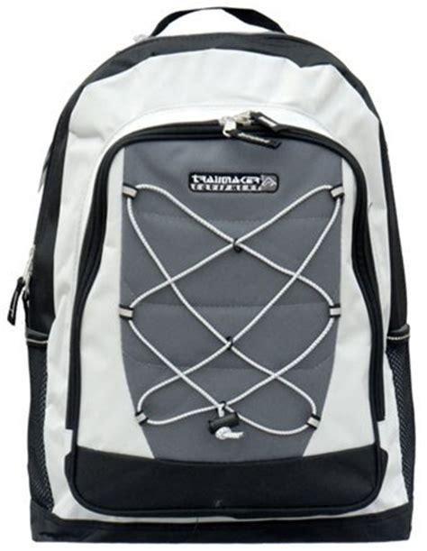 Tas Daypack Outdoor Hiking Sekolah Kalibre 910268622 tas sekolah outdoor backpack collections bag