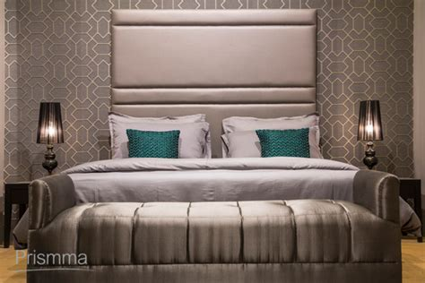 Stencil Headboard by Indian Bed Designs With Headboard Www Pixshark Images Galleries With A Bite