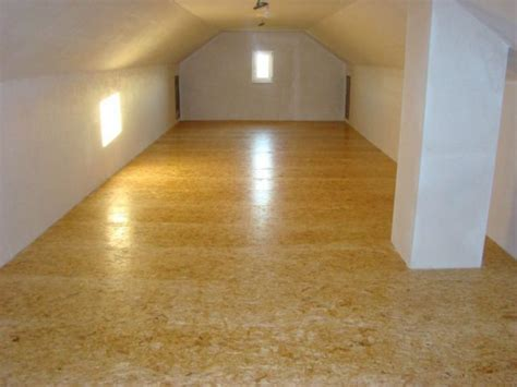 painted osb floors   Google Search   Under Foot