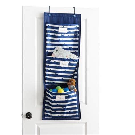 The Door Pocket Organizer by Mainstays Boys The Door 3 Pocket Organizer Walmart Ca