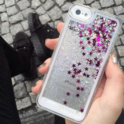 Primark Duvet Cover Glitter Waterfall Iphone Case At Shop Jeen Shop Jeen