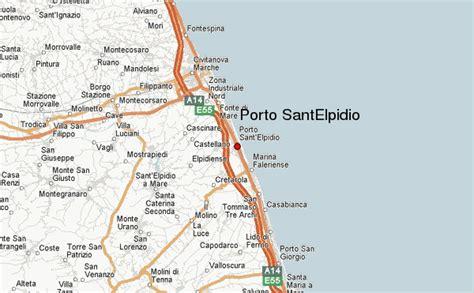 meteo a porto sant elpidio porto sant elpidio location guide