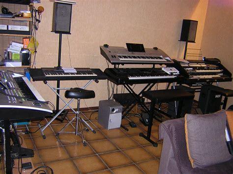 alleinunterhalter hochzeit alleinunterhalter alleinunterhalter musiker rheinhessen