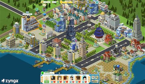 old facebook games zynga s cityville youtube zynga s chinese cityville coming to tencent