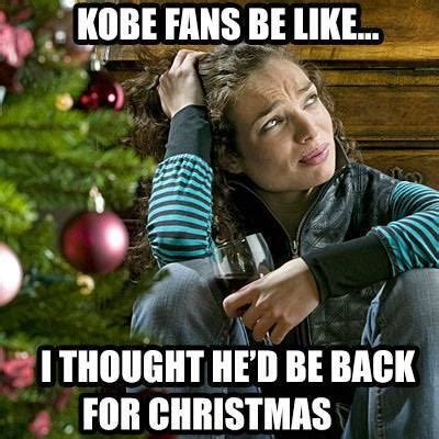 Kobe Bryant Injury Meme - knee injury meme www pixshark com images galleries