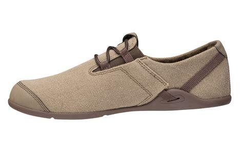 Shoes Canvas hana casual canvas shoe for xero shoes