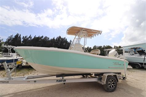 pioneer boats 202 sportfish 2017 pioneer 202 sportfish largo florida boats