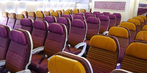 Thai Cabin by Thailand Isaan Forum Isaan Thai Ch Thema Anzeigen