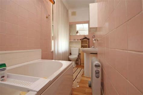 two bedroom flat oxford 2 bedroom flat for sale in oxford avenue southbourne bournemouth bh6