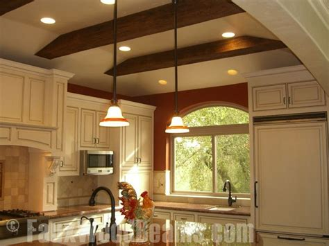 beams in ceiling best 20 faux ceiling beams ideas on wood