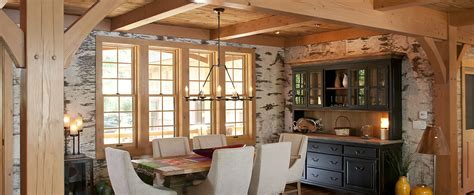 home design services strongwood log and timber home custom design services