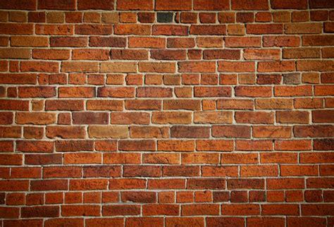 wallpaper batu bata hitam 砖墙背景高清图片1 背景图片 高清图片 素彩网
