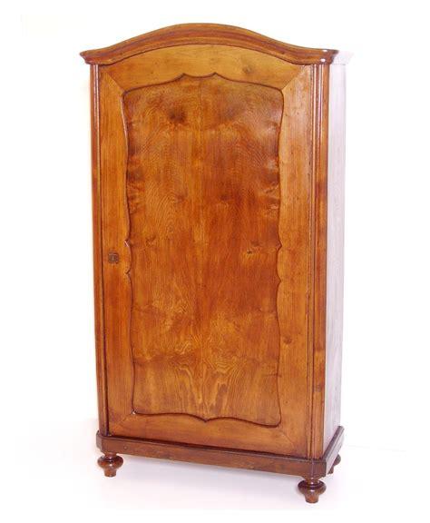 armadio biedermeier armadio libreria dispensa 800 biedermeier antique cabinet