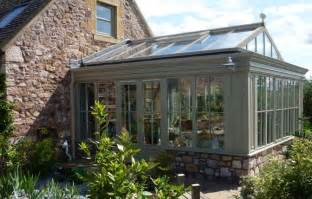 Never knew how much i needed an orangery before