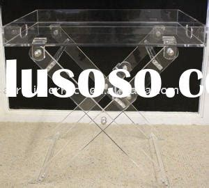 acrylic butler tray table butler umbrella table butler umbrella table