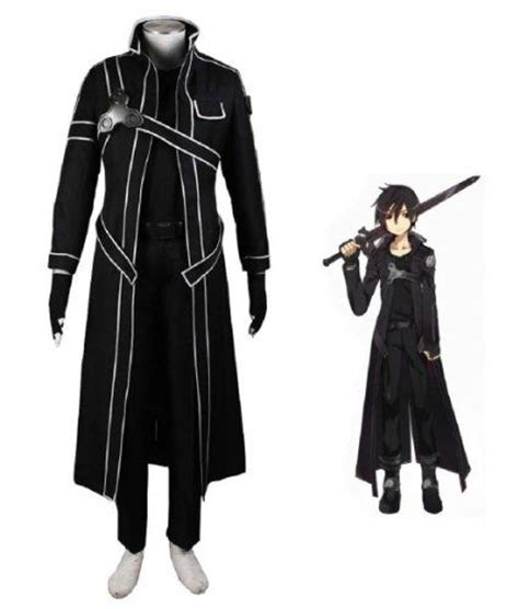 Ordinal Gundam Blueprint sword kazuto kirigaya kirito anime