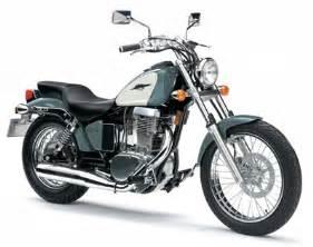 Suzuki Motorcycle Oem Parts Boulevard S40 Motorcycle Parts Suzuki Boulevard S40 Oem