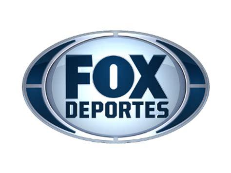 calendario deportivo de tv deportesonline noticias de deportes resultados videos fox deportes