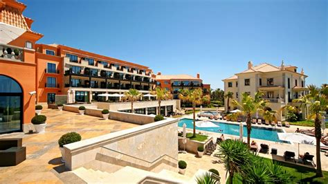 grande real villa italia hotel spa cascais lisbon coast