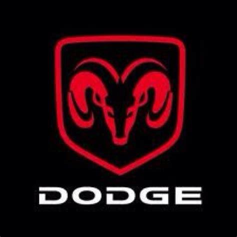 dodge brand dodge brand brand icons