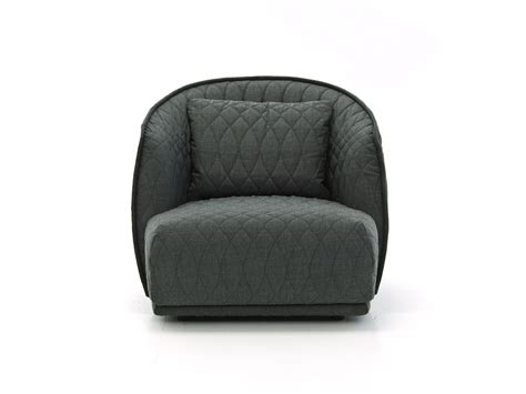 Moroso Armchair by Buy The Moroso Redondo Armchair At Nest Co Uk