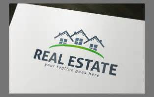 real estate pictures for business cards real estate business cards 9 preview