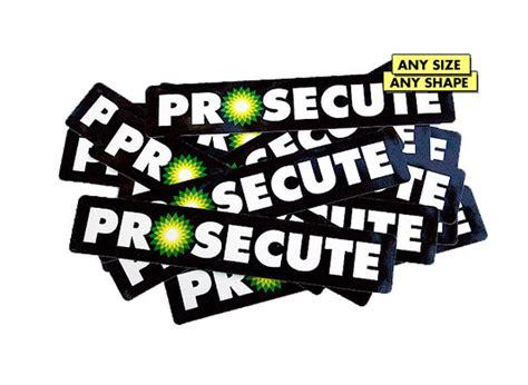 Outdoor Sticker Custom by Custom Bumper Stickers Highest Quality Custom Outdoor