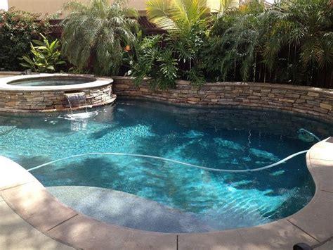 swimming pool wannen 1853 besten pool spa oh yes bilder auf
