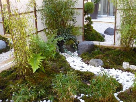 Mini Jardin Japonais by Awesome Images Petit Jardin Japonais Gallery Awesome