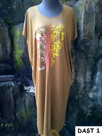 Murah Celana Aladin Jumbo Inner Gamis Daleman Daster Promo baju bali murah daster bambu