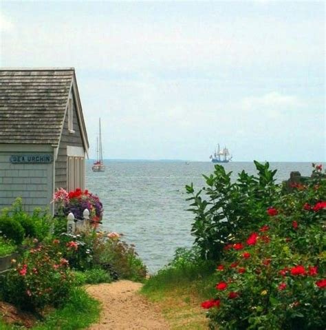cape cod cape cod cottage and capes on pinterest