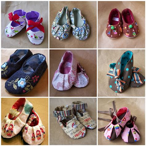 free craft patterns for 29 free downloadable sewing and craft patterns from