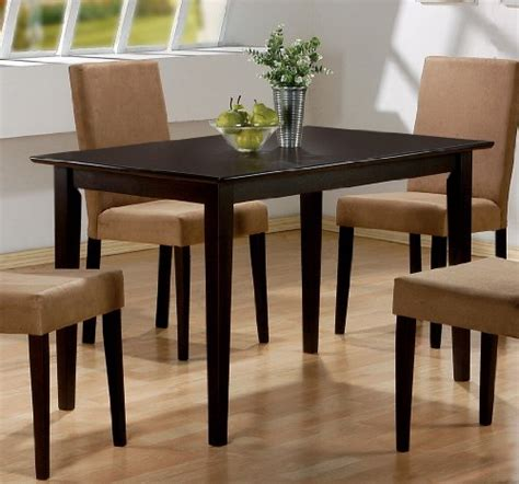 modern dining room sets for small spaces small room design modern dining room sets small spaces