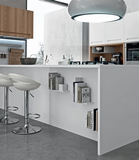 sgabelli da cucina prezzi sgabelli da cucina prezzi idee per la casa e l interior