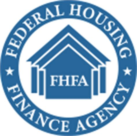 Home Federal Housing Finance Agency