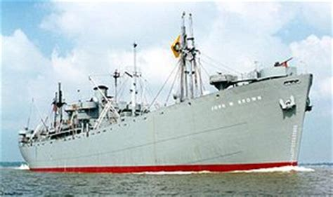 liberty ship wikipedia the free encyclopedia liberty ship wikipedia