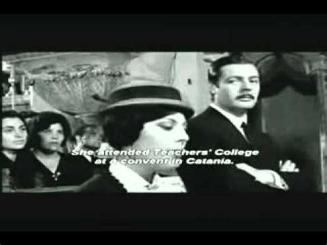 watch online divorzio all italiana 1961 full movie hd trailer divorce italian style divorzio all italiana italian movies youtube