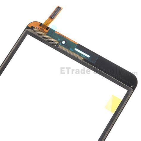 Bekas Samsung Tab 4 Samsung Galaxy Tab 4 T331 Pavlenmaison Ru