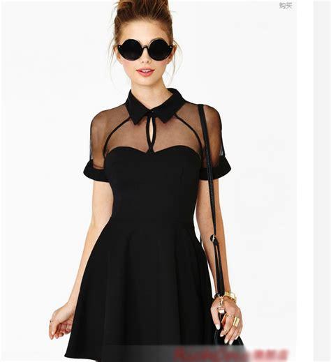 vestidos casual free shipping summer dress 2015