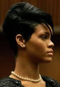 affo american hair 60 african american short hairstyles black women short