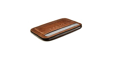 Home Design American Style by Minimalist Wallet By Portel