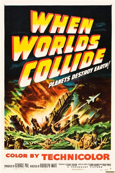 when worlds collide the collide series books when worlds collide posterwire
