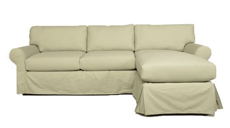 Sofab Sofas by Sofab Style Sofa Sectional With Chaise Stargate Cinema