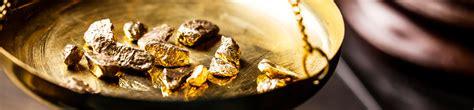 valutazione roma il compro oro a roma eur di fiducia gruppo oro