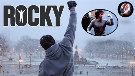 rocky theme music youtube rocky balboa theme song hd youtube