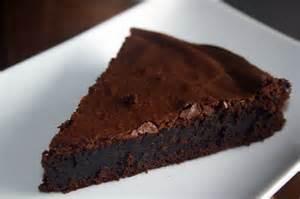 Related to recette fondant au chocolat coulant facile et rapide