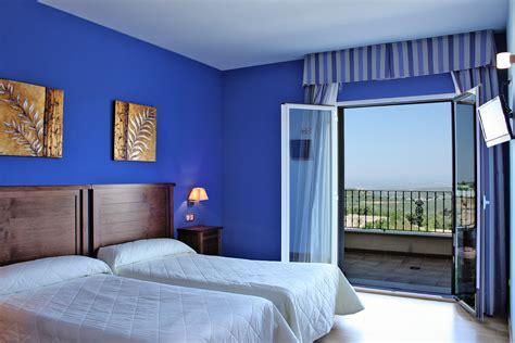 imagenes para pintar habitaciones s dl pintores tendencias colores primavera verano 2012