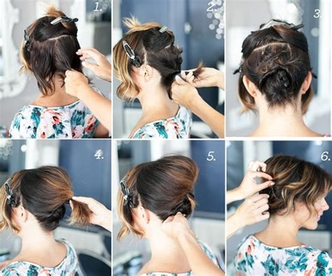 wedding hairstyles for hair the knot wedding hairstyles bridesmaid hairstyles theknot 35