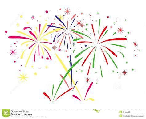 fuochi d artificio clipart downloadable animated fireworks clipart clipart suggest